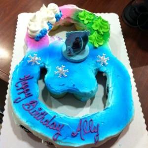 birthday cake 7-19-14