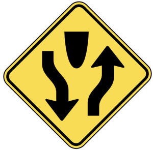 divided_highway_ahead