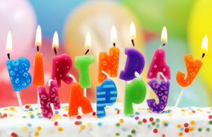 birthday-candles-460x300