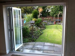 Easifold-3-pane-garden-doors-open-view_imagelarge