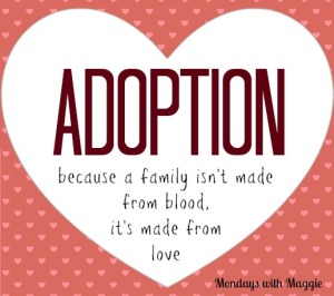 adoption-2