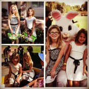 easter egg hunt 4-4-15